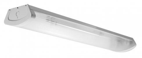 Průmyslové svítidlo LED  GXZS022
