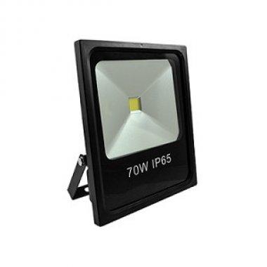 Reflektor GR GXDS109