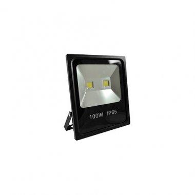 Reflektor GR GXDS110