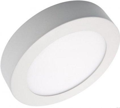 Nástěnné svítidlo GR GXDW032