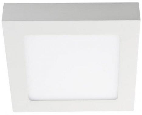 Nástěnné svítidlo GR GXDW034