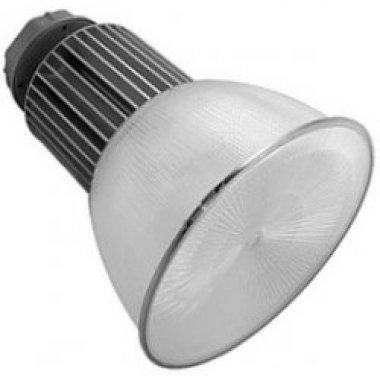 Průmyslové osvětlení GXHB020