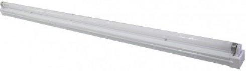 LED svítidlo GR GXIK015 LED LINE T8 120