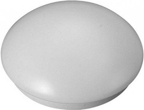 LED svítidlo GR GXIK016 LED LINE T8 120
