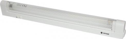 Svítidlo na stěnu i strop GR GXIP001