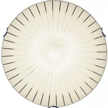 Svítidlo na stěnu i strop GR GXIZ035