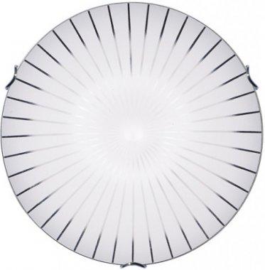 Svítidlo na stěnu i strop GR GXIZ036