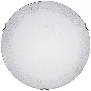 Svítidlo na stěnu i strop GR GXIZ040 s čidlem