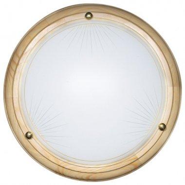Svítidlo na stěnu i strop GR GXIZ058