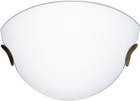 Svítidlo na stěnu i strop GR GXIZ062