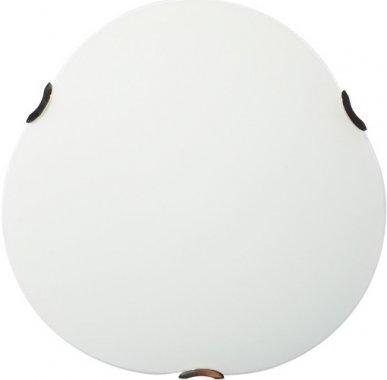 Svítidlo na stěnu i strop GR GXIZ066