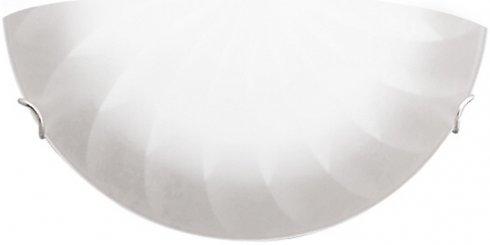 Svítidlo na stěnu i strop GR GXIZ068