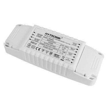 Příslušenství k LED LED  GXLD200