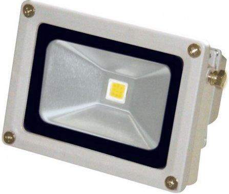 Reflektor GR GXLS025