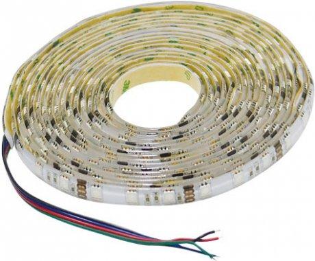 LED páska GR GXLS045