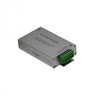 Příslušenství k LED GR GXLS046