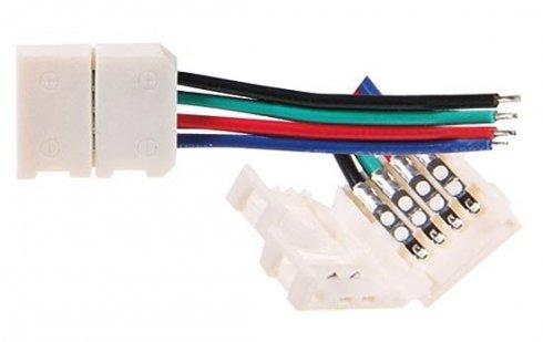 Příslušenství k LED GR GXLS048