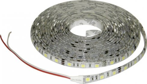 LED páska GR GXLS062