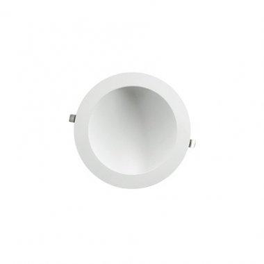 Vestavné bodové svítidlo 230V GR GXLS260  UFO-R