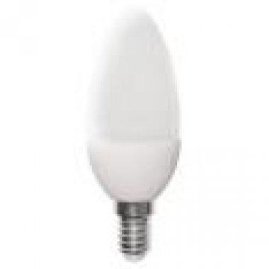 LED žárovka 4 GR GXLZ062