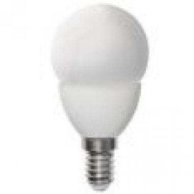 Úsporná žárovka 4 GR GXLZ064