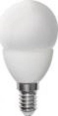 Úsporná žárovka 4 GR GXLZ065