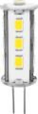 Ledková žárovka 2 GR GXLZ080
