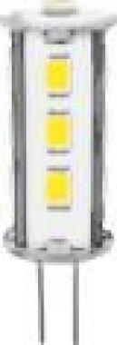 Ledková žárovka 2 GR GXLZ081