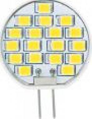 LED žárovka 2 GR GXLZ085