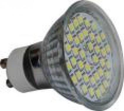 LED žárovka 3 GR GXLZ102