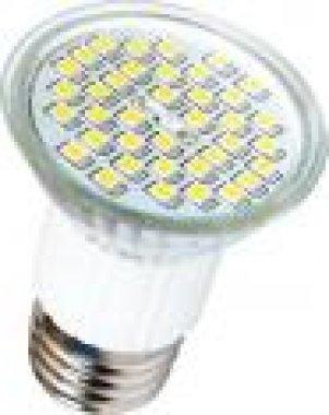 LED žárovka 4 GR GXLZ105