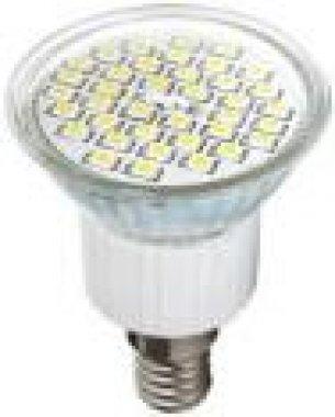 LED žárovka 4 GR GXLZ108