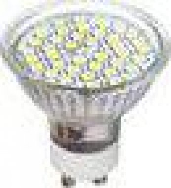 LED žárovka 4 GR GXLZ109