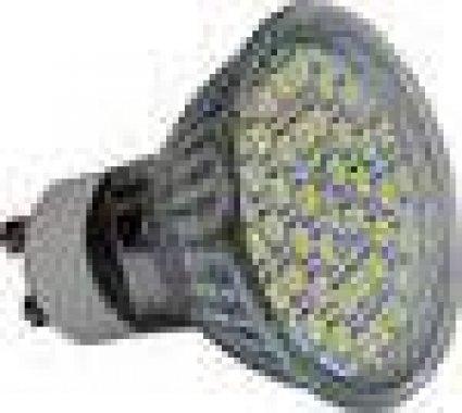 LED žárovka 4 GR GXLZ110