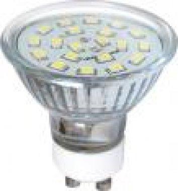 LED žárovka 2 GR GXLZ119