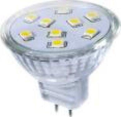 Ledková žárovka 2 GR GXLZ121