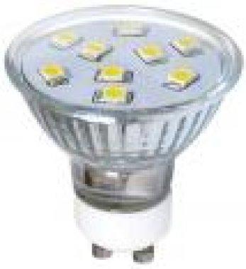 LED žárovka 2 GR GXLZ124