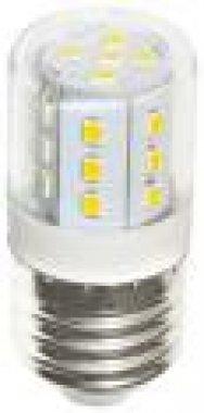 LED žárovka 2,6 GR GXLZ136