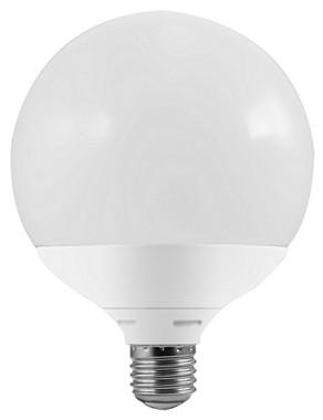 LED žárovka 15W E27 GXLZ270