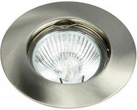 Vestavné bodové svítidlo 12V GR GXPL050
