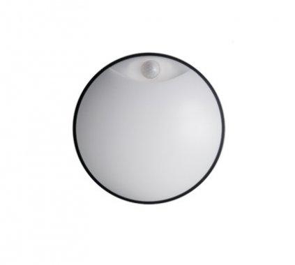 Svítidlo s pohybovým čidlem GXPS040