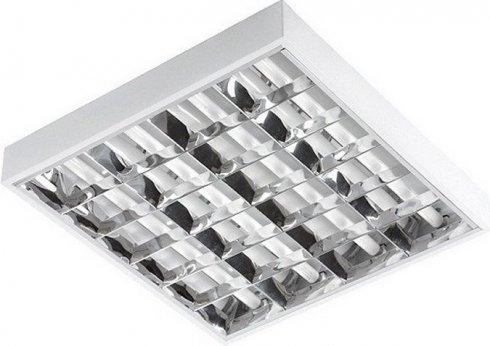 Průmyslové svítidlo GR GXRP009