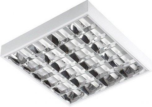 Průmyslové svítidlo GR GXRP012
