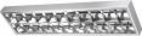 Průmyslové svítidlo GR GXRP013