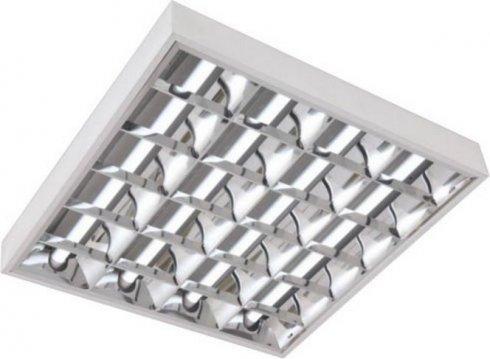 Průmyslové svítidlo GR GXRP039