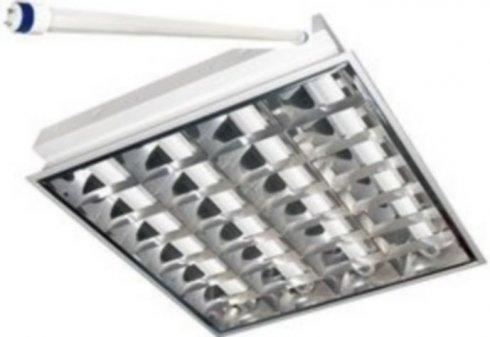 Průmyslové svítidlo GR GXRV038