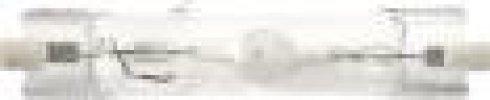 Trubicová žárovka 70 GR GXVV001