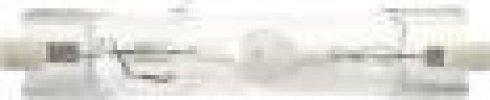 Trubicová žárovka 150 GR GXVV002