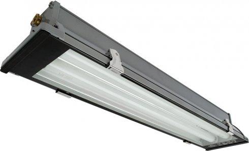 Průmyslové osvětlení GR GXWP025