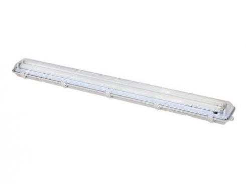 Průmyslové svítidlo GR GXWP032 TRUST EVG PS 2x18W